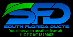 South Florida Ducts